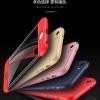 เคส iPhone SE / 5s / 5 เคสประกอบแบบหัว + ท้าย สวยงามเงางาม โชว์ด้านตัวเครื่อง ราคาถูก