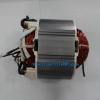 ฟิลคอยล์ แท่นตัดปรับองศา มาคเทค Maktec MT230 (แท้)