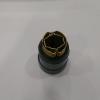 ซองถ่าน กบไฟฟ้า มาคเทค MT110 #CB303 (ซองถ่าน+ฝา)