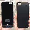 Battery Case for Iphone 5/5S/SE 4200 mAh