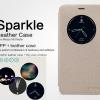 Nillkin Sparkle Case For Meizu M3 Note