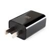 ที่ชาร์จ original xiaomi portalble charger for xiaomi phone 5V--2.5m