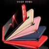 เคส Samsung J7 Pro เคสประกอบแบบหัว + ท้าย สวยงามเงางาม โชว์ด้านตัวเครื่อง ราคาถูก