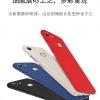 เคส VIVO V7 ซิลิโคน soft case แบบนิ่มบางเฉียบสวยงาม ราคาถูก (ไม่รวมแหวน)