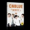 Photobook CNBLUE-WHITE