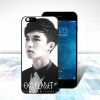 Case iPhone 6/6S Lay - Planet#2