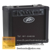 Peavey Solo Guitar Amplifier