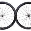 ชุดล้อเสือหมอบ ODIN 700C Carbon Wheelset ดุม ODIN-Ceramic 2018