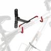 ที่แขวนจักรยานทั้งคัน แบบปรับระดับได้ IceToolz Rack P633