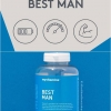 Myvitamins Best Man 60 Tablets