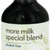 สมุนไพรเพิ่มน้ำนม More Milk Special Blend 2oz ของ Motherlove