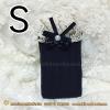 K7046 : สีน้ำเงิน Size S