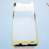 ฟิล์มกระจกนิรภัยสี Samsung Galaxy Grand Prime g530 หน้า 1 แผ่น