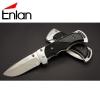 มีดพับ Enlan M015 8Cr13MoV Stainless Blade (ของแท้ 100%)