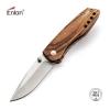 มีดพับ Enlan M011B 8Cr13MoV Stainless Blade (ของแท้ 100%)