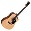 Sigma Guitar DMC-STE