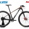 จักรยานเสือภูเขา XDS MT3 29ER 12สปีด เฟรมคาร์บอน 2018