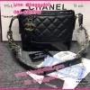 "Chanel Gabrielle 9"" กระเป๋าชาแนล **เกรดท๊อปพรีเมี่ยม***"