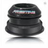 Prestine - ถ้วยคอสำหรับเฟรม Mosso ซางเทเปอร์ SKU: PT-F11CF