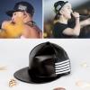 หมวกฮิฟฮอฟ BIGBANG - MADE