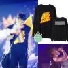 เสื้อแขนยาว (Sweater) BigBang - BANG BANG BANG