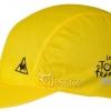 หมวกแก๊ปจักรยาน Proteam Cycling Cap