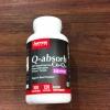 # ลด 400 บาท # Jarrow Formulas, Q-absorb Co-Q10, 100 mg, 120 Softgels