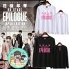 เสื้อแขนยาว (Sweater) BTS - EPILOGUE