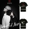 เสื้อยืด VIXX - LR Beautiful Liar