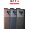เคส Samsung Note 9 กันกระแทก 2 ชั้น TPU + Poly carbonate สวยหรูมาก ราคาถูก