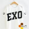 เสื้อ EXO 2014