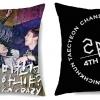 หมอน 2PM - GO CRAZY
