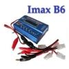 เครื่องชาร์จ IMAX B6