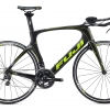 Fuji Norcom Straight 2.3 Triathlon Bike ชุดขับ 105 11สปีด 2017