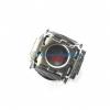 กาวานา Mitsubishi มิตซูบิชิ 3-5 HP #GB-15