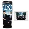 กระบอกน้ำ VIXX - ON AND ON