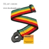 สายสะพาย Planet Waves Lock Strap 50PLA06 Jamaica