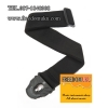 สายสะพาย Planet Waves Lock Strap 50PLD01 Hold 'em