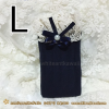 K7046 : สีน้ำเงิน Size L