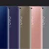 เคส Samsung A8+ 2018 (A8 Plus 2018) แบบฝาพับสวย หรูหรา สวยงามมาก ราคาถูก