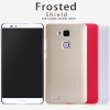 Case Huawei Mate 7 ยี่ห้อ Nillkin รุ่น Super Frosted