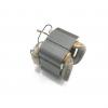 ฟิลคอยล์ หินเจียร Bosch GWS 20-180