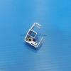 ซองถ่าน หินเจียร Bosch 4นิ้ว GWS 5-100,6-100,8-100, GWS060, GGS5000L (ราคา/ตัว)-แท้