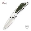 มีดพับ Enlan M017S 8Cr13MoV Stainless Blade (ของแท้ 100%)