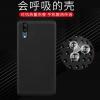 เคส Huawei P20 พลาสติก hard case ระบายความร้อนได้ดี ราคาถูก