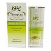 Tinospora Serum Booster Skin Care เซรั่มบอระเพ็ด ไทโนสปอร่า เซรั่ม จาก โบทาย่า เฮิร์บ