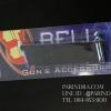 แมกกาซีน สำรอง BBgun Berretta 92FS AirSoftGun