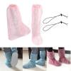 ถุงคลุมรองเท้ากันฝน