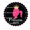 princess skin