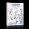 Photobook GOT7 FLY